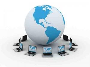 преимущества вебинаров