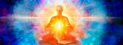 vechernyaya-meditaciya-680x220
