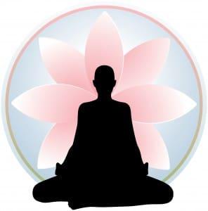 подготовка-к-медитации-296x300