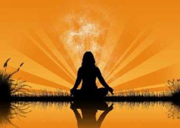 Продолжаем-готовится-к-медитации