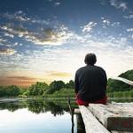 Отдых в жизни человека