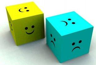 виды-эмоций-человека