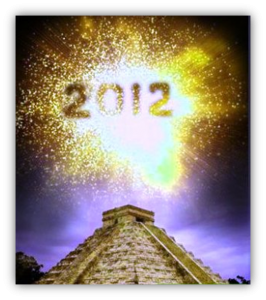 2012 год предсказания