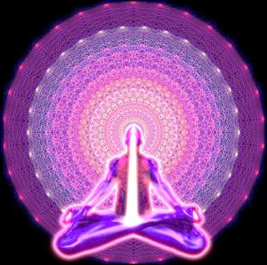 kak meditirovat