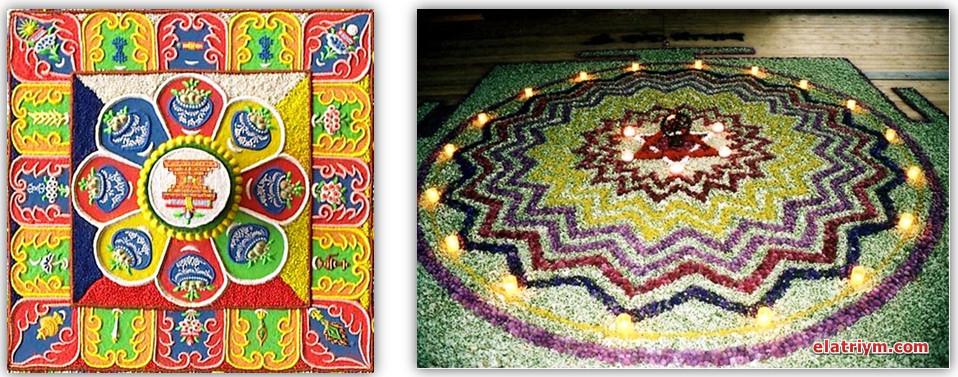 http://elatriym.com/wp-content/uploads/2012/08/vidu-mandal1.jpg