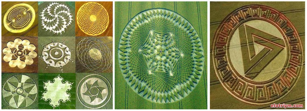 http://elatriym.com/wp-content/uploads/2012/08/vidu-mandal10-1024x372.jpg
