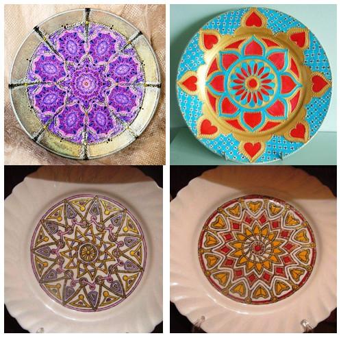 http://elatriym.com/wp-content/uploads/2012/08/vidu-mandal12.jpg