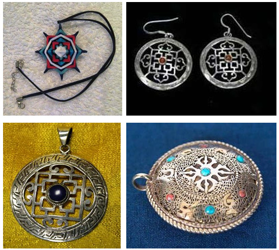 http://elatriym.com/wp-content/uploads/2012/08/vidu-mandal13.jpg