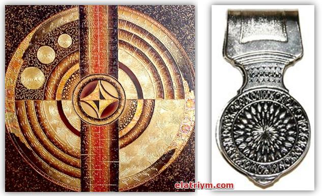http://elatriym.com/wp-content/uploads/2012/08/vidu-mandal4.jpg