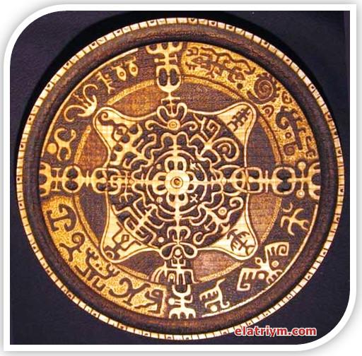 http://elatriym.com/wp-content/uploads/2012/08/vidu-mandal5.jpg