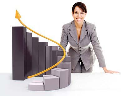 как повысить свою работоспособность