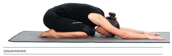 Упражнения для свода стопы от плоскостопия